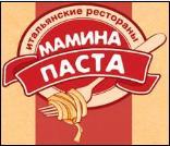 logo-pastamamma